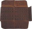 Carry All Safe & Sound Knife Case 24 - AC95