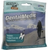 Adventure Medical Dental Medic - AD0102