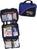 Adventure Medical Mountain Series Kit 0118