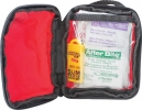 Adventure Medical Adventure Medical Kits Adventu - AD0205