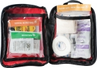 Adventure Medical First Aid 1.0. - AD0210