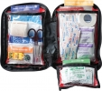 Adventure Medical First Aid Kit 2.0 - AD0220