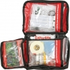 Adventure Medical Family First Aid Kit - AD0230