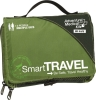 Adventure Medical Smart Travel Kit - AD0435