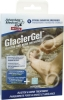 Adventure Medical GlacierGel Blister & Burn - AD0552