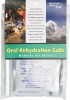 Adventure Medical Oral Rehydration Salts Refill - AD0650