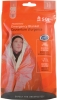 Adventure Medical Heatsheets Emergency Blanket - AD1222
