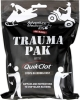 Adventure Medical Trauma Pak with Quick Clot - AD292