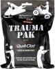 Adventure Medical Trauma Pak with Quick Clot - AD292