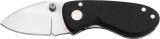 Al Mar SLB Stout Little Backup Knife