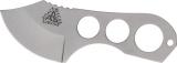 ARS Shanghai Shank Neck Knife - ARS07BB