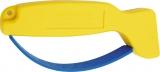 Accu-Sharp ShearSharp Scissor Sharpener - AS15896