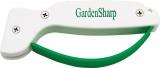Accu-Sharp Garden Sharp - AS6
