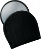 ASP Clean Sweep Tactical Mirror - ASP52470