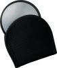 ASP Clean Sweep Tactical Mirror - ASP52470