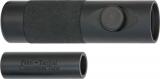 ASP Tactical Defender ORMD - ASP52854