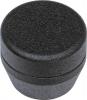 ASP Baton Grip Cap - ASP52916