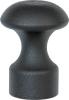 ASP Leverage Cap - ASP52921