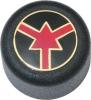 ASP Baton Cap Red Arrow - ASP54104