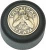 ASP Baton Cap Tactical Team - ASP54108