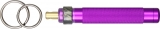 ASP Palm Defender Purple ORMD Spray Unit Violet