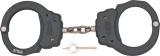 ASP Tactical Handcuffs - ASP56103