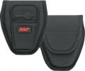 ASP Heavy Duty Nylon Cuff Case 56113