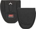 ASP Handcuff  Case - 56136