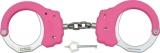 ASP Identifier Tactical Handcuffs - ASP56180