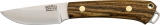 Bark River Mini Fox River Bocote - BA030WB