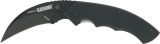 Blackhawk Garra II Plain Edge - BB10023