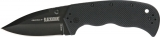 Blackhawk Blackhawk Crucible II Folder - BB15C201BK