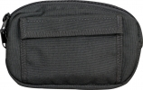 Blackhawk Belt Pouch Holster Medium - BB40BP00BK