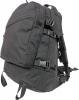 Blackhawk 3-Day Assault Backpack - BB603D00BK