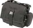 Blackhawk Battle Bag - BB60BB02BK