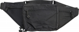 Blackhawk Weapon Fanny Pack - Medium - BB60WF05BK