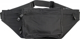 Blackhawk Blackhawk Weapon Fanny Pack. - BB60WF06BK