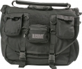 Blackhawk Advanced Tactical Briefcase - BB61BC01BK