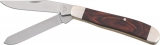 Bear and Son Mini Trapper - BC207R