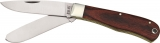 Bear and Son Jumbo Trapper - BC2223R