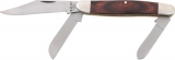 Bear and Son Large Stockman - BC247R