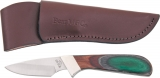 Bear and Son Skinner Rose Wood - BC282CW