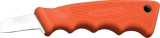 Bear and Son Cushion Grip - BC4660