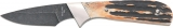 Bear and Son Invincible Skinner Stag Bone - BC582D