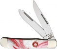 Bear and Son Shriners Trapper - BCS907S