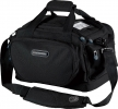 Beretta Tactical Range Bag - Large - BE16910