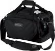 Beretta Tactical Range Bag - Large - BE16910