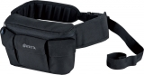 Beretta Tactical Pouch - BE16914