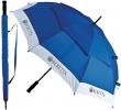 Beretta Competition Umbrella - BE16916