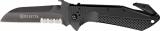 Beretta Tactical PX4 Linerlock - BE19266